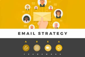 Email Strategy: Drive Attendance at Events [Infographic]