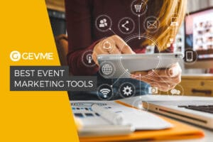 Best Event Marketing Tools