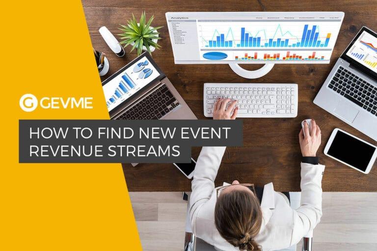 revenue generation strategies