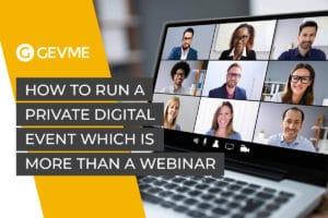 digital events online