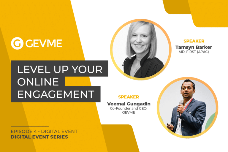 level-up-your-online-engagement