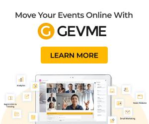 GEVME Live Sidebar