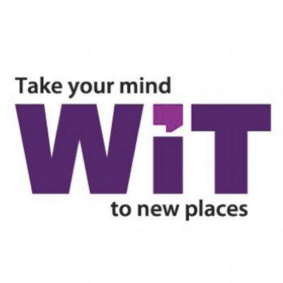 WiT Experience Week 2020