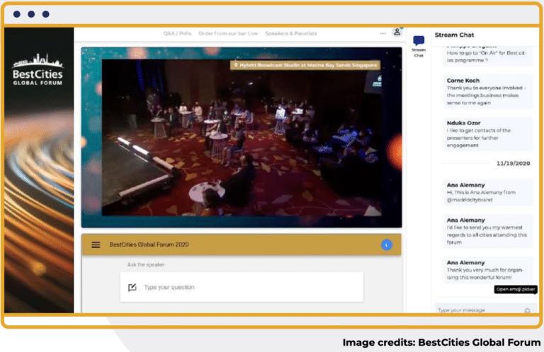 Screenshot 2021-02-08 at 2.39.05 PM