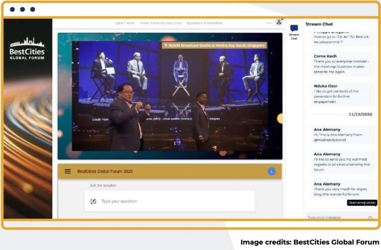 Screenshot 2021-02-08 at 2.39.13 PM