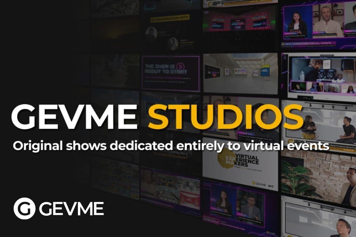 GEVME Studios