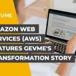 GEVME Virtual Event Platform