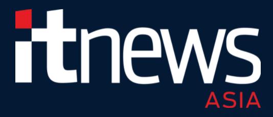 ITNews