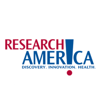 Research America GEVME