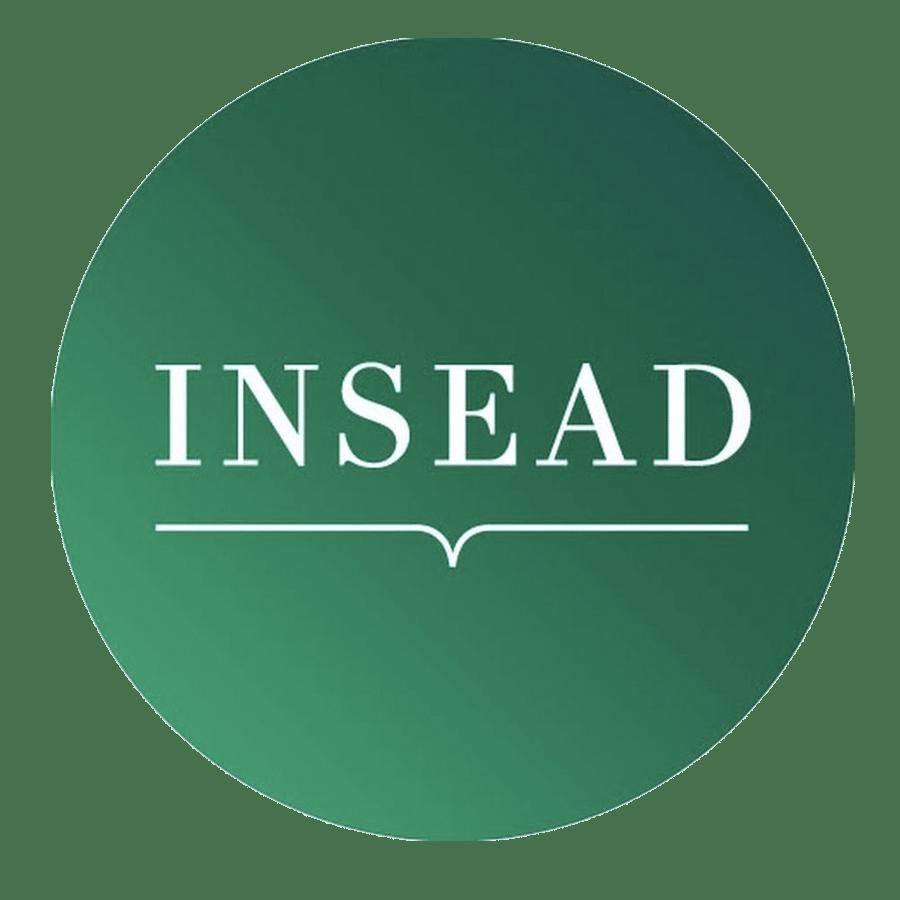 Insead Alumni Forum 2021 GEVME