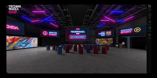 virtual-4 copy