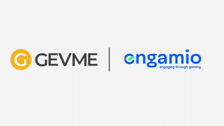 GEVME and Engamio Integration