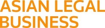 Thomson Reuters Corporation Pte Ltd