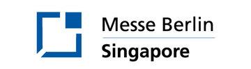 Messe Berlin (Singapore) Pte Ltd