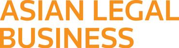 Thomson Reuters MENA FZ-LLC